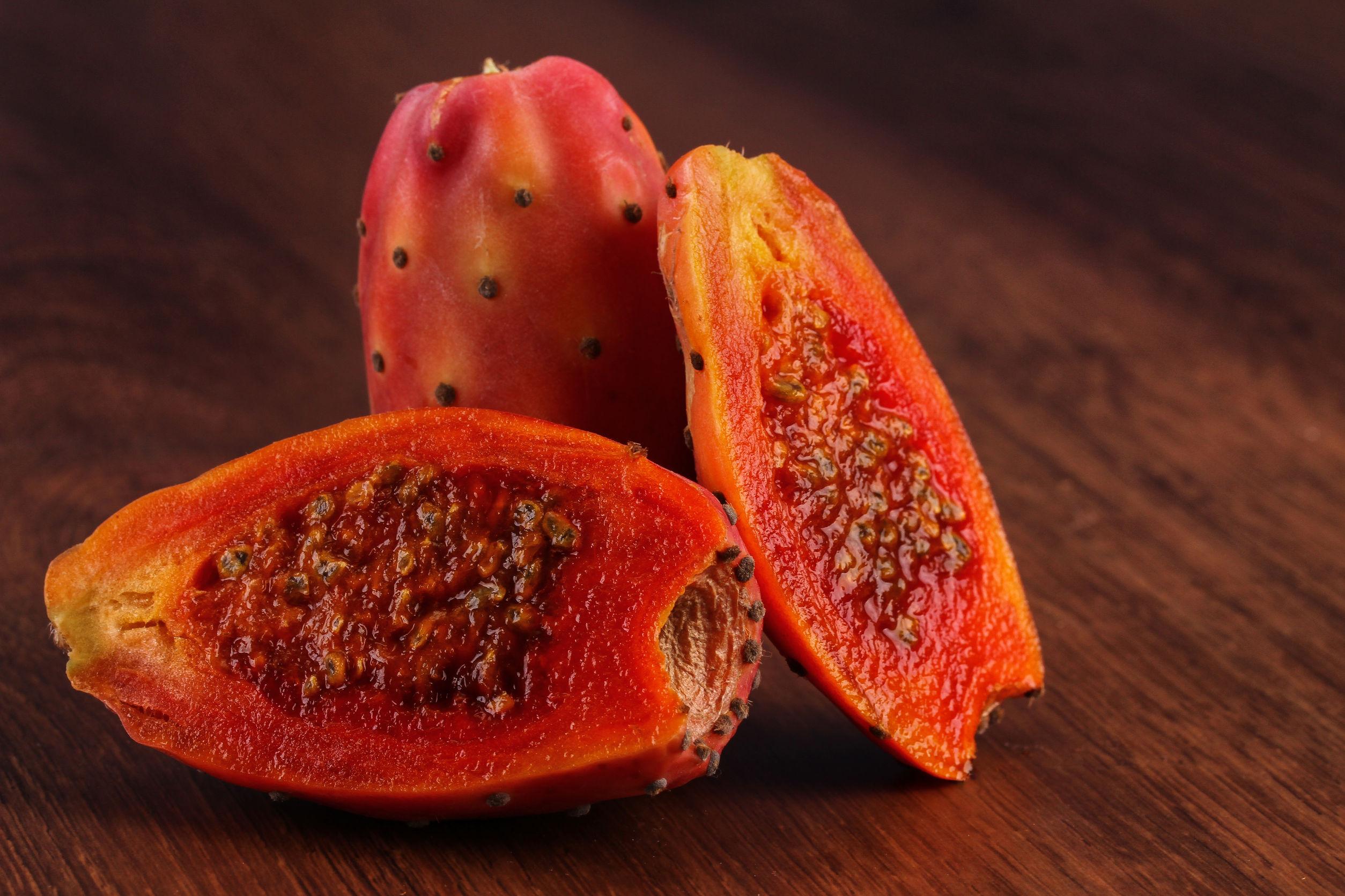 Coupe faim naturel ces aliments sans danger qui peuvent - Aliment coupe faim qui ne fait pas grossir ...