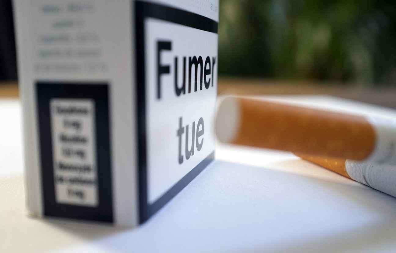 acheter du tabac en andorre sans avoir de probl me l 39 arriv e. Black Bedroom Furniture Sets. Home Design Ideas