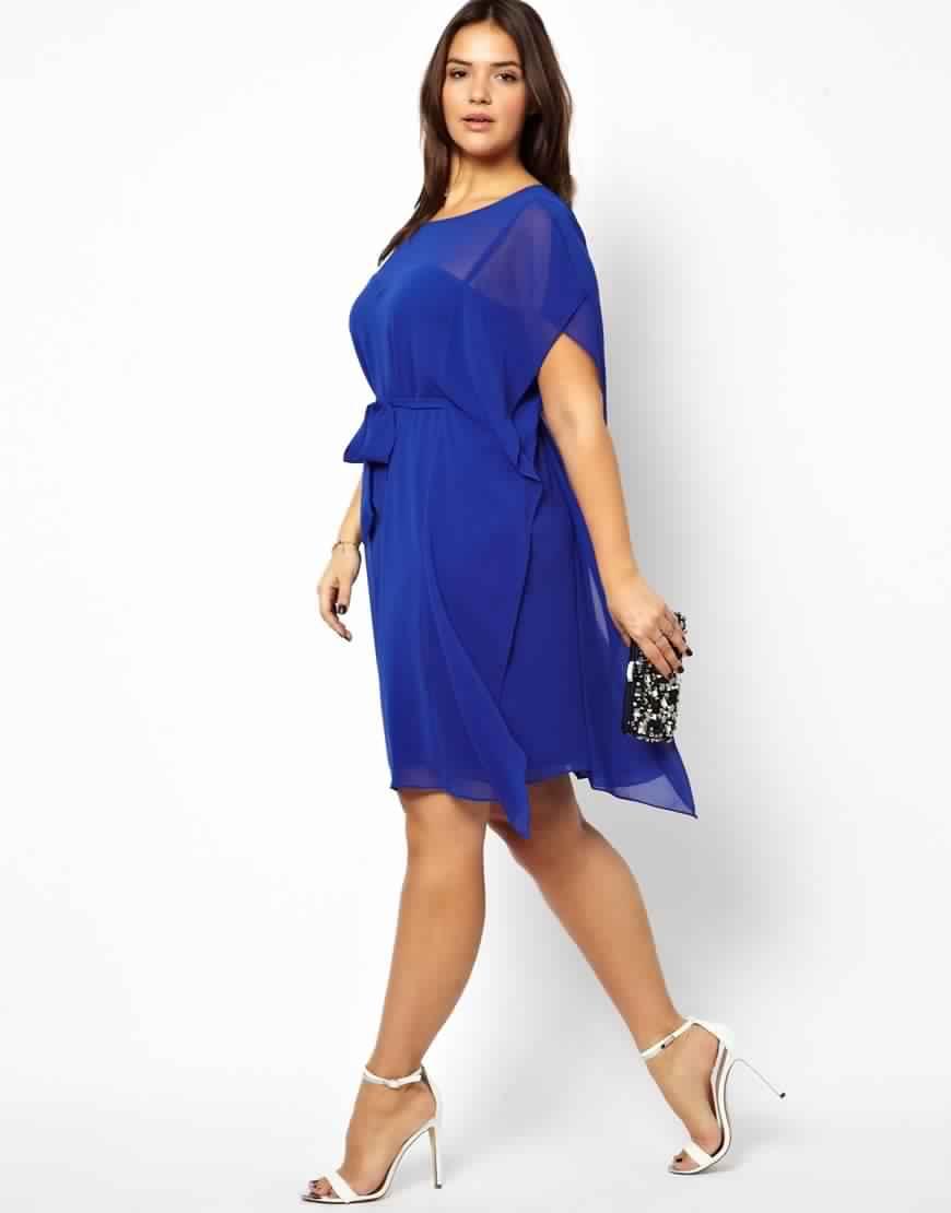 4c1cda00afc Je veux trouver une belle robe femme sexy et de bonne qualité pas cher ICI.  «
