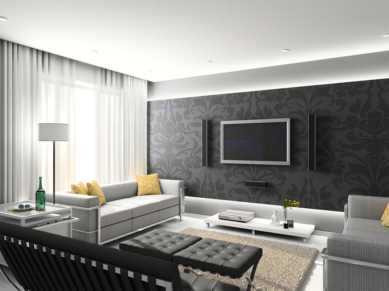 Deco maison réussir sa décoration dintérieur facilement