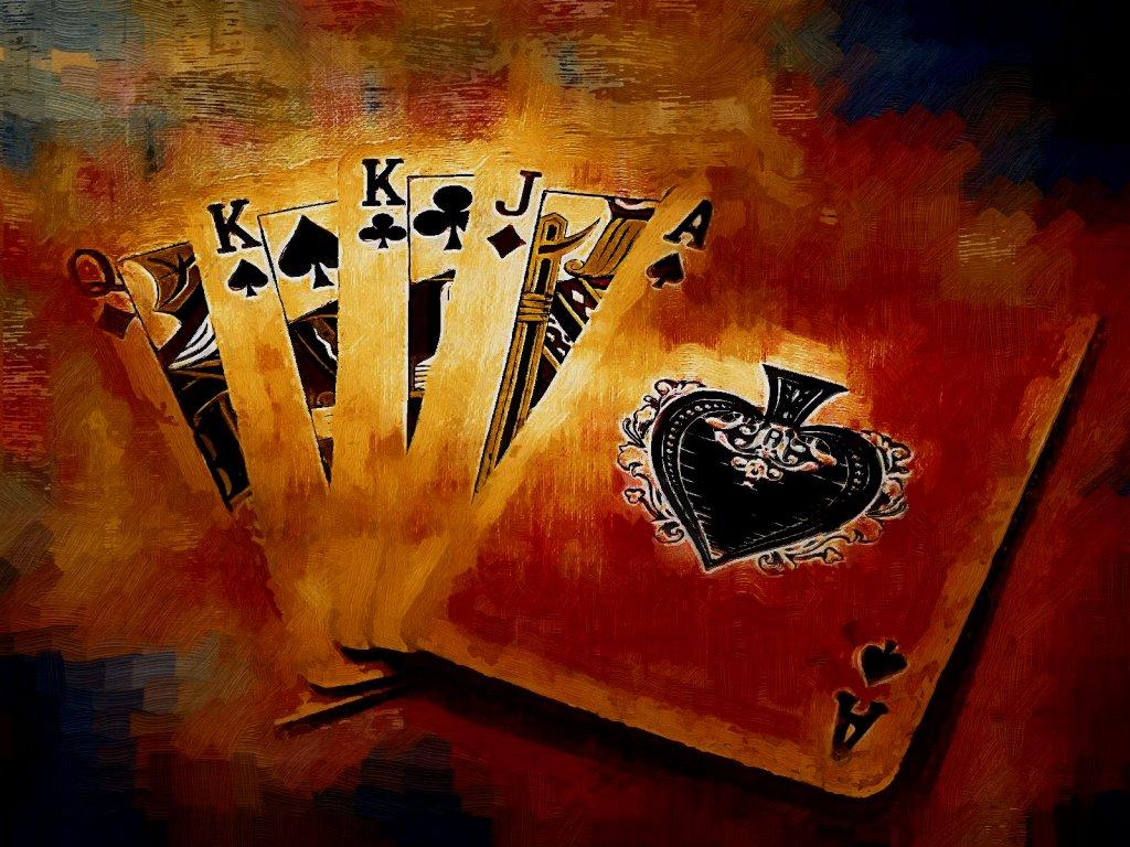 Casino en ligne : une formule attrayante pour les joueurs