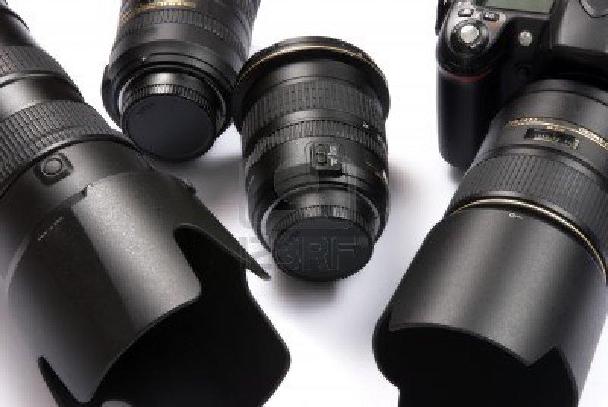 imagesmetier-photographe-4.jpg