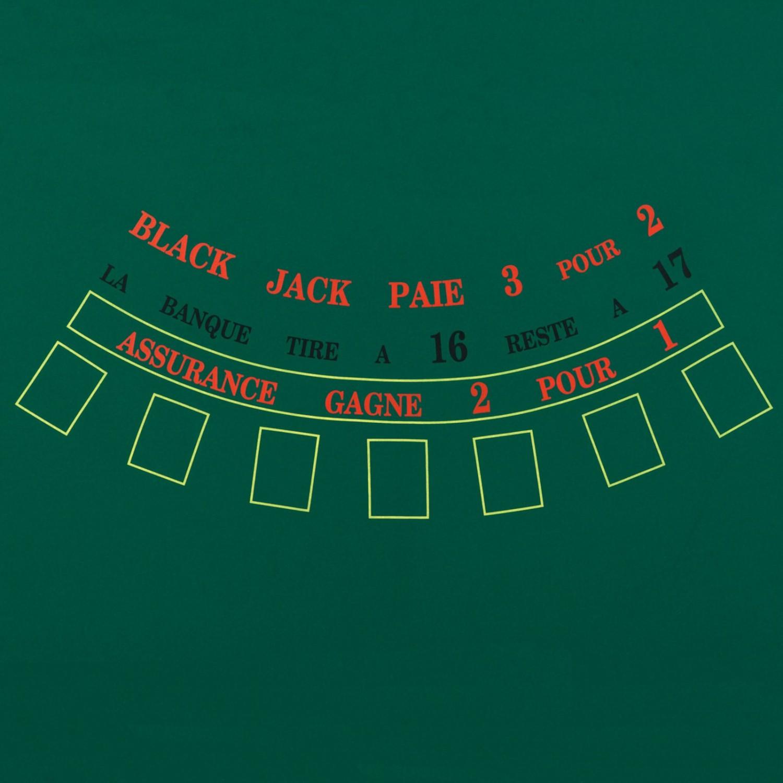 imagesblackjack-10.jpg