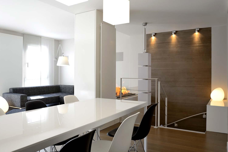 Location appartement Clermont Ferrand: les annonces à favoriser