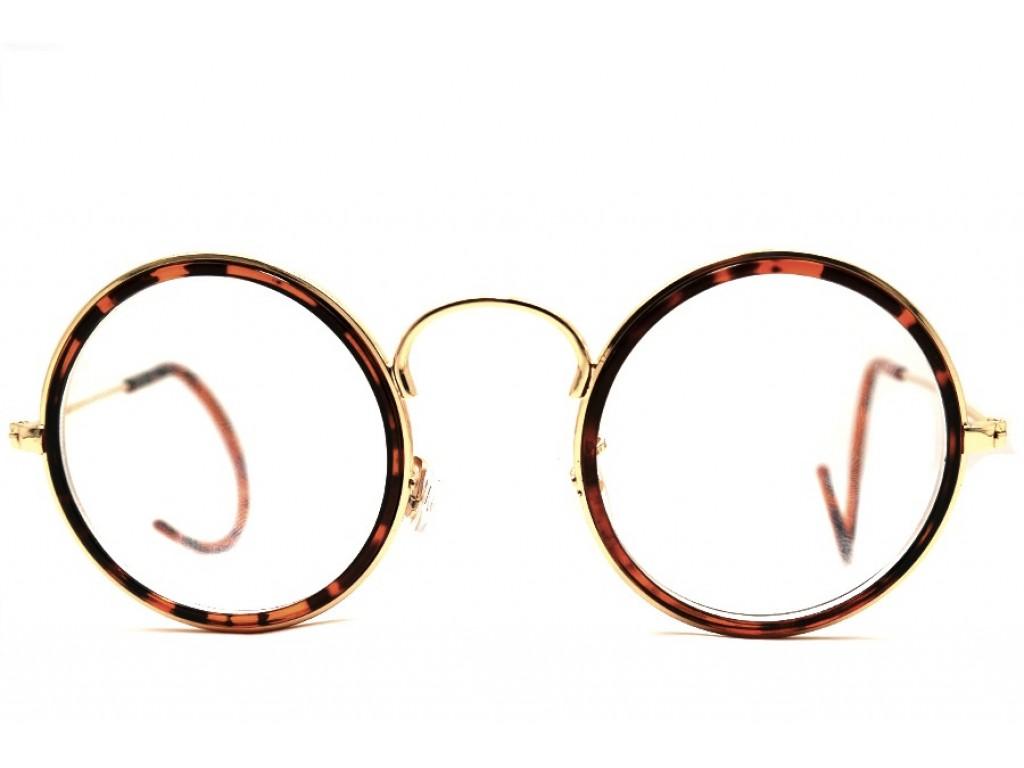 lunettes un endroit qui parle de lunettes. Black Bedroom Furniture Sets. Home Design Ideas
