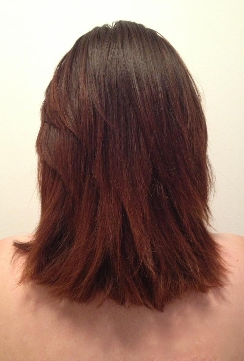 imagesLait-de-coco-pour-cheveux-19.jpg
