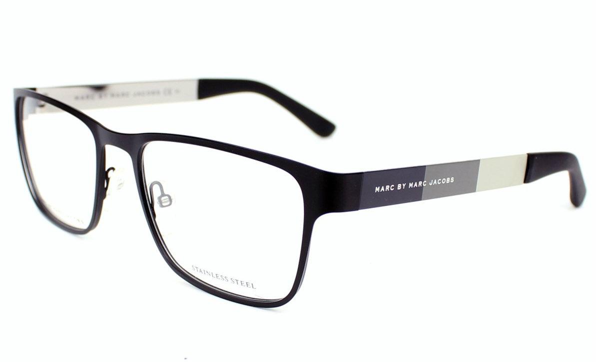 Lunettes : une sélection grâce aux lunettes