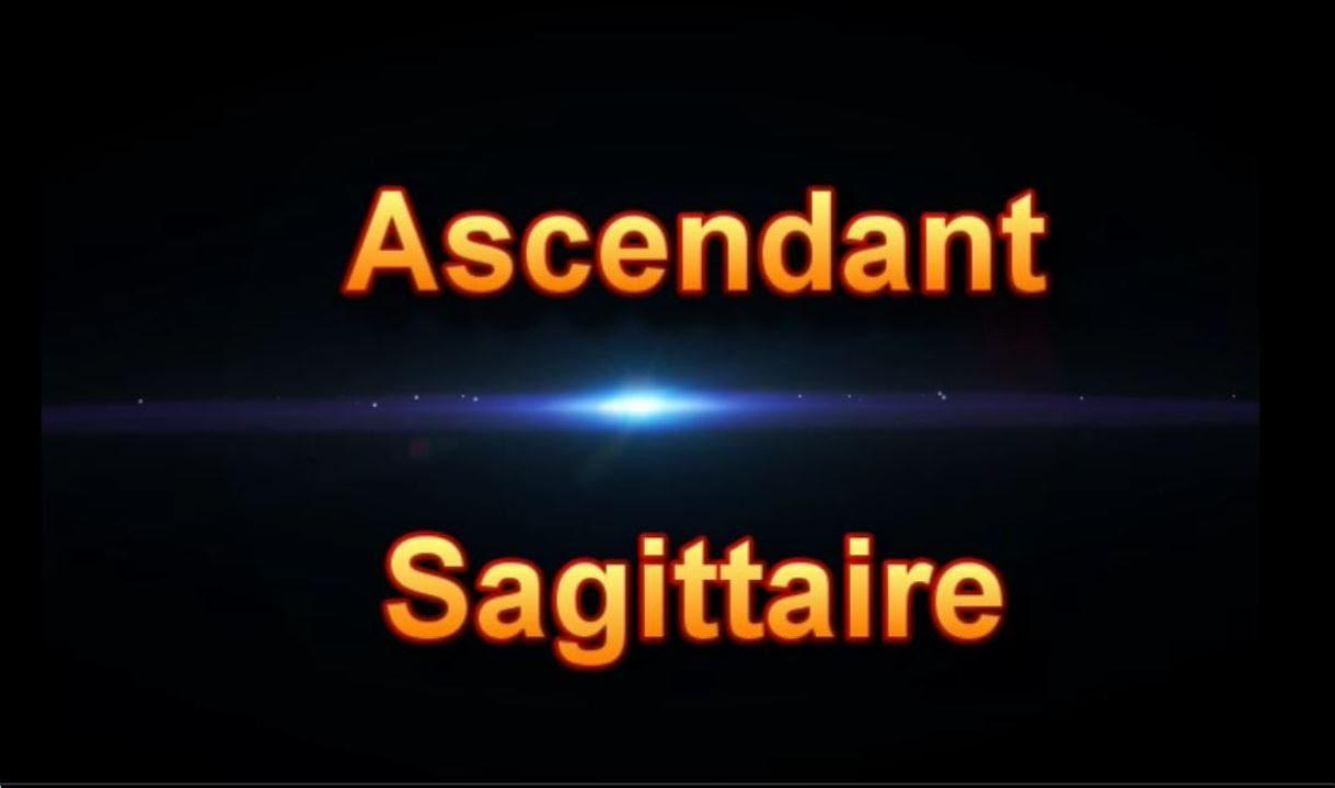 imagescalcule-l-ascendant-19.jpg
