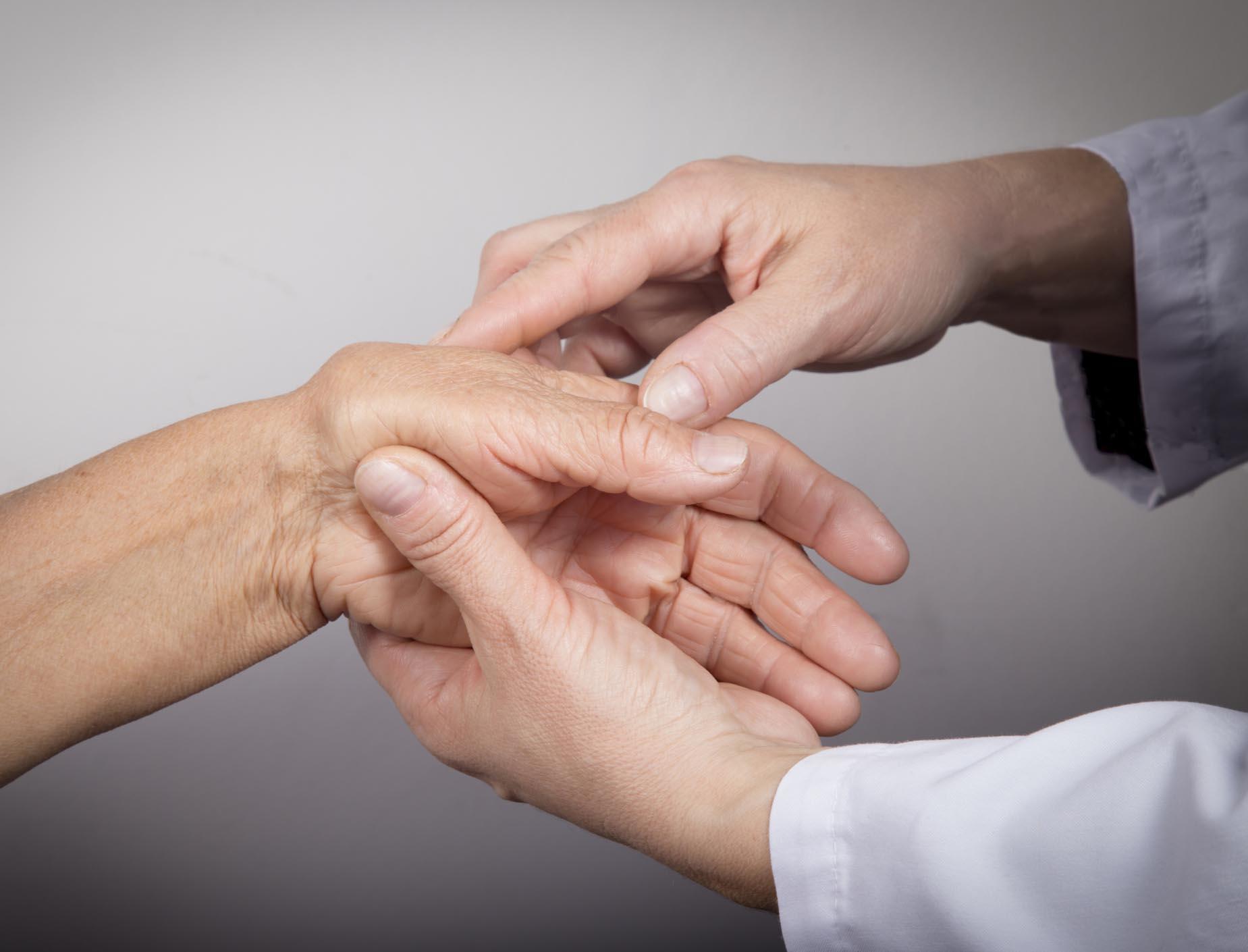 Fibromyalgie cause : La fibromyalgie et si on en parlait aujourd'hui ?