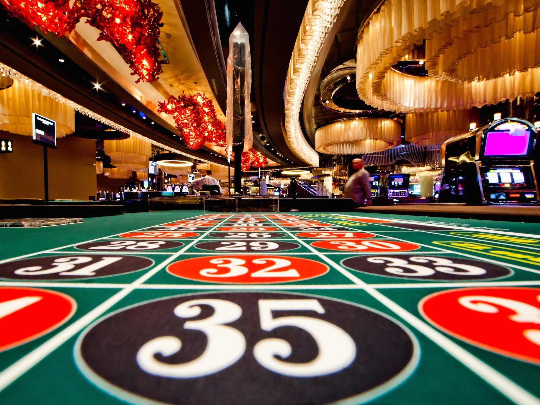 Le forum dédié aux jeux casino