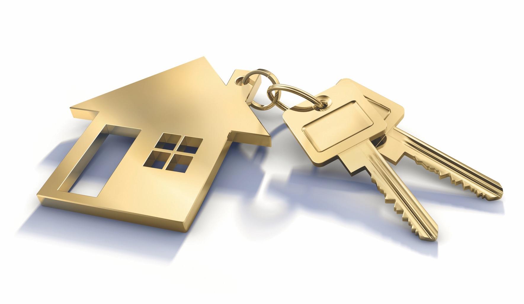 Maison vendre pourquoi vous avez tout int r t for Achat maison direct proprietaire