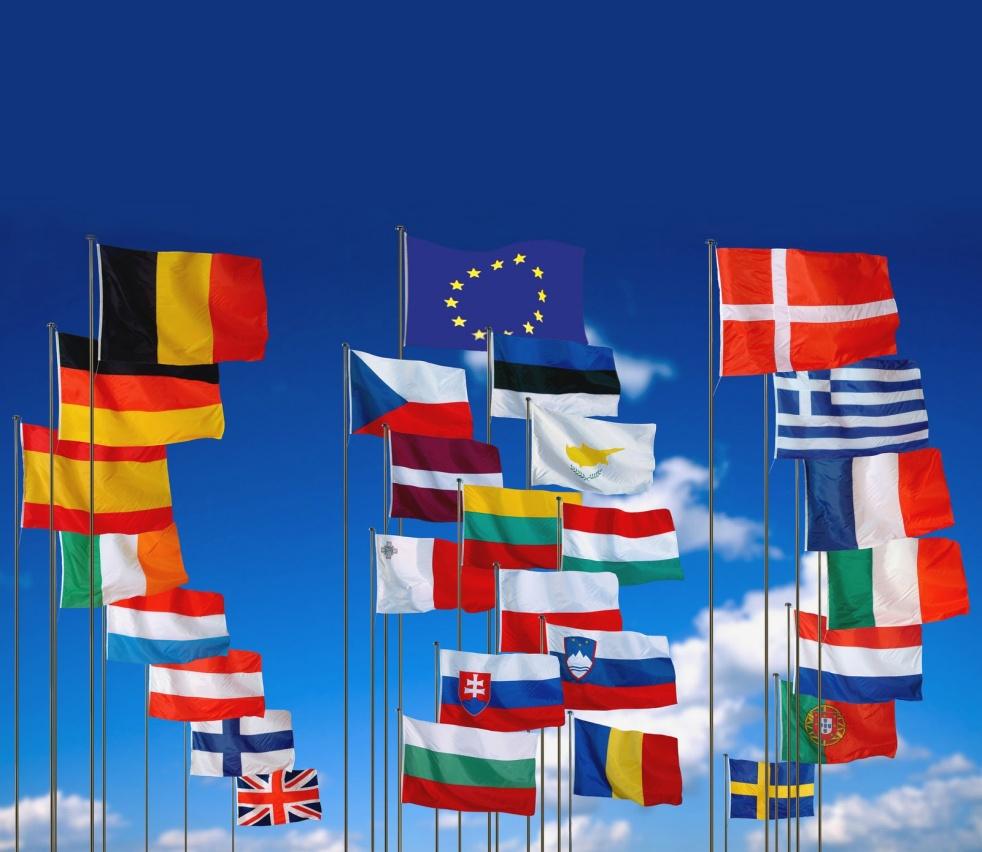 Où loger pendant un voyage linguistique?