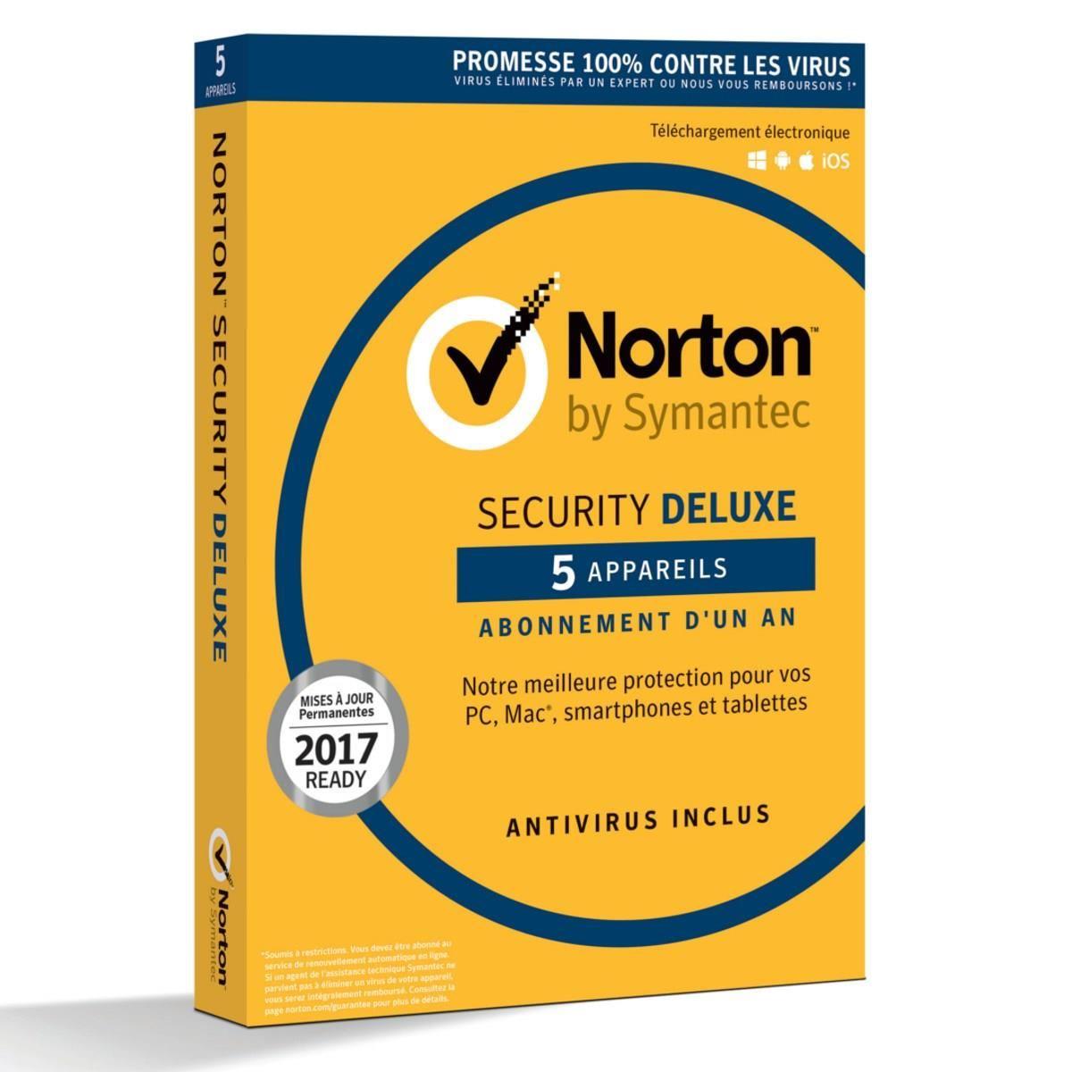 Antivirus : Ce que je peux vous recommander en matière d'équipements et de protection contre les antivirus