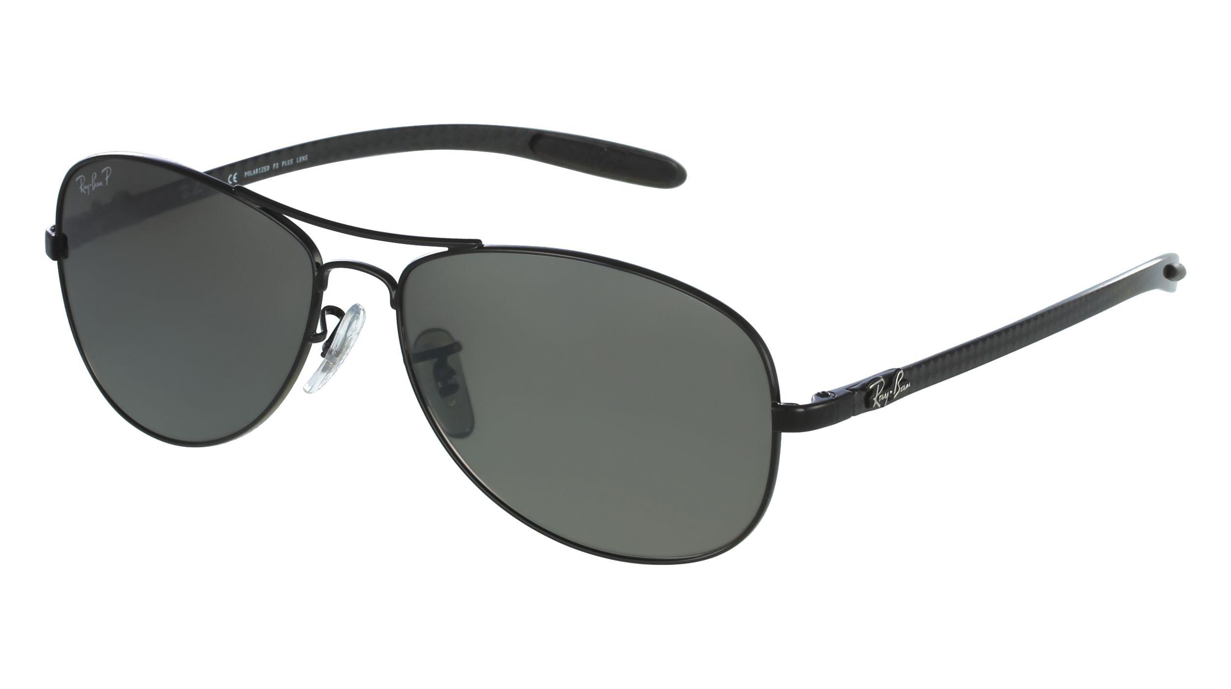 Protéger vos yeux avec des lunettes de soleil